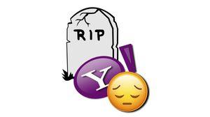 ปิดตำนานแชตรุ่นเดอะ Yahoo Messenger เตรียมปิดบริการ 17 ก.ค. นี้