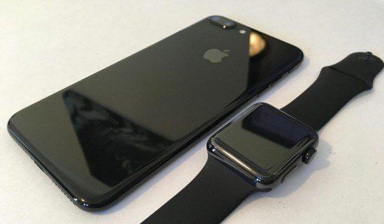 iPhone7_AppleWatch_4