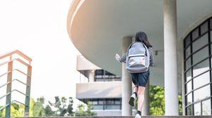 รวมรายชื่อโรงเรียนประจำที่ดีที่สุด ในทวีปเอเชีย ปี 2019