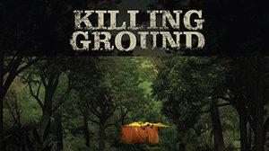 รีวิว Killing Ground แดนระยำ