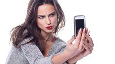 7 เรื่องเกินจริง ที่สาวๆชอบโชว์บน เฟซบุ๊ค เถียงสิว่าเธอไม่เป็น!