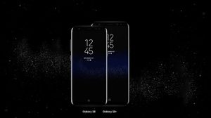 Samsung Galaxy S8 และ Galaxy S8 Plus ได้รับมาตรฐานสิ่งแวดล้อมจากอเมริกา