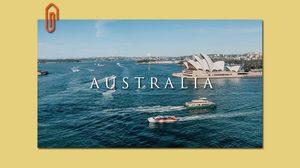Top 15 มหาวิทยาลัยในออสเตรเลีย