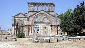 รวม 10 โบสถ์เก่า โบสถ์ที่มี สถาปัตยกรรมเก่า ที่สุดในโลก