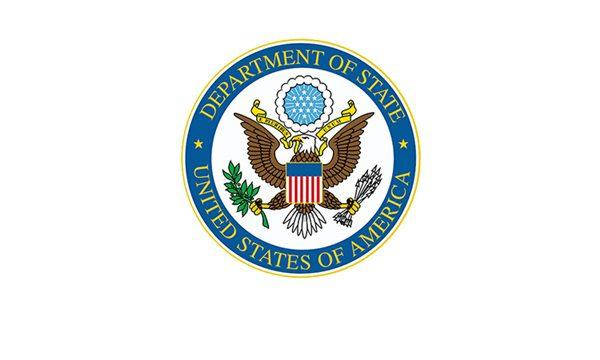 สหรัฐฯ กดดันประเทศไทย เร่งประกาศผลเลือกตั้งโดยเร็ว