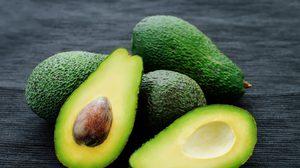13 ประโยชน์และสรรพคุณของ อะโวคาโด คุณค่าทางโภชนาการมากมาย