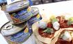 พัทยาฟู้ดอินดัสตรี เผยนวัตกรรมทางด้านอาหาร คอนเซปท์ Go for Goodness