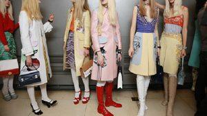 อ่านแฟชั่นแบรนด์อิตาเลียนอย่างไรให้ถูกต้อง Italian Fashion Brands to Pronounce