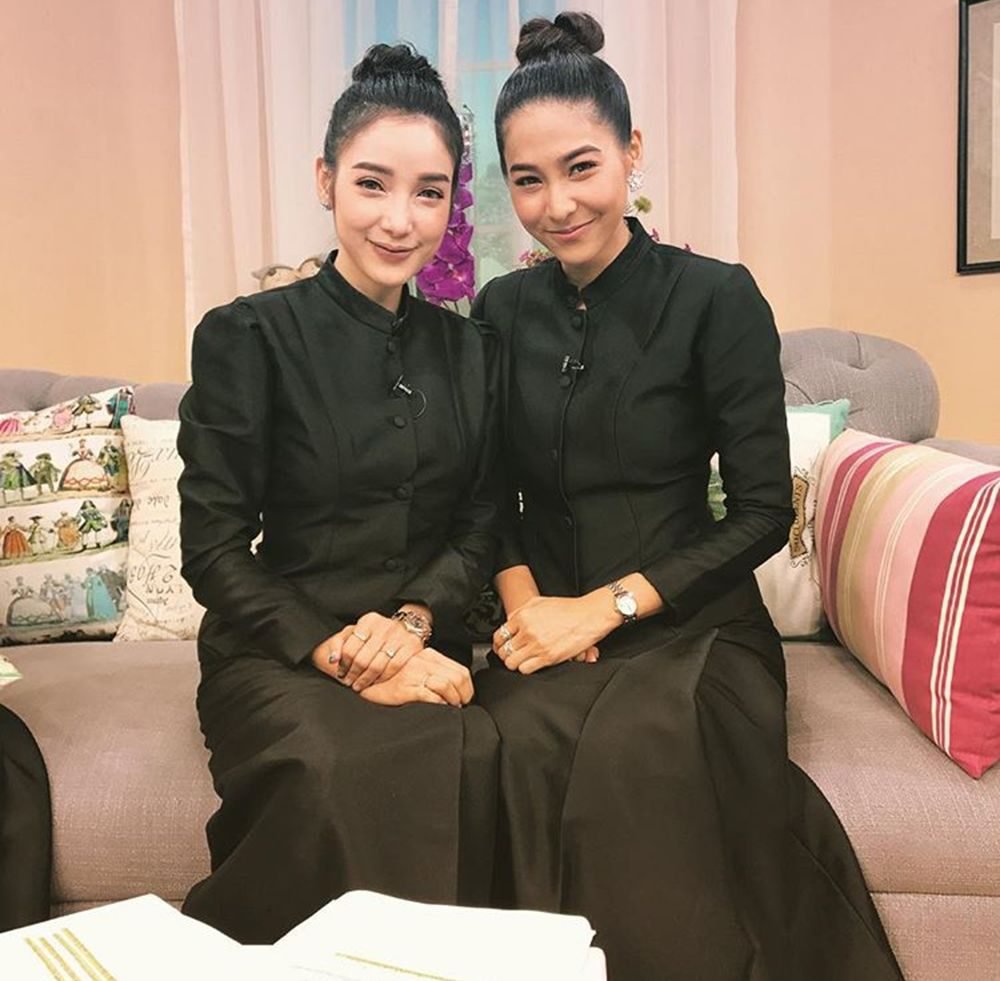 แฝดคนละฝา