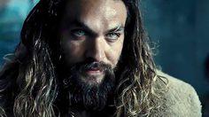 เจสัน โมโมอา นำเสนอไอเดีย Aquaman 2 ให้ผู้บริหารค่าย Warner Bros. ระหว่างถ่ายทำภาคแรก