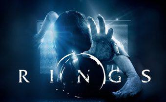 Rings คำสาปมรณะ 3