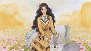 ภาพวาดสีสันน่ารัก จากนักวาดชาวเกาหลีใต้ lazy_limhee