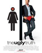 The Ugly Truth : ญ.หญิงรักด้วยใจ ช.ชายรักด้วย…