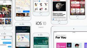 วิธีสำรองข้อมูล iPhone ก่อนอัพเดท iOS เพื่อไม่ให้ข้อมูลหาย