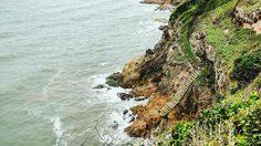 เกาะเปริด ที่เที่ยวลับในจันทบุรี ติดทะเล วิวสวย เหมือนอยู่บาหลี