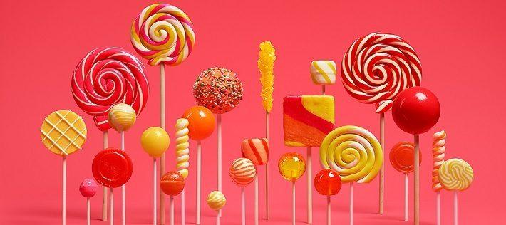lollipop-clan