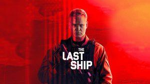 ซีซั่นสุดท้าย!! The Last Ship