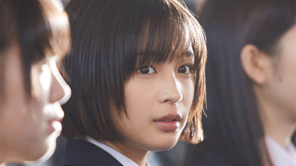MV Uta Usagi ประกอบภาพยนตร์ Sensei! หัวใจฉันแอบรักเซนเซย์