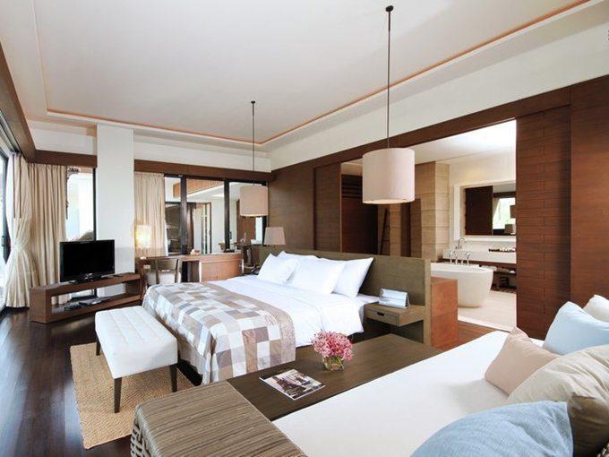 pic1-nidhrarom-suite
