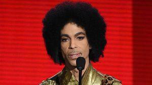 ผลชันสูตร ชี้ Prince ใช้ยาแก้ปวดเกินขนาด