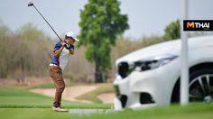 BMW เปิดทัวร์นาเม้นท์ BMW Golf Cup International 2019 รอบคัดเลือก