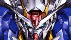 9 อันดับสุดยอดซีรี่ย์ Gundam แห่งยุคเฮเซย์!!