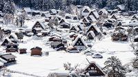 20 สถานที่รอบโลก สวยตรึงใจ เมื่อฤดูหนาวมาเยือน