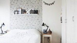 การจัดห้องนอนตามฮวงจุ้ย มีผลต่อสุขภาพอย่างไร ?