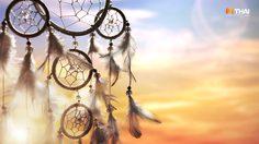 ฝันเห็นคนตาย สรุปแล้ว ดี หรือ ไม่ดี แล้วฝันนั้นจะส่งผลกับตัวเรา อย่างไรบ้าง?