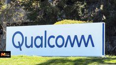 งานเข้า Apple อีกรอบ!! หลังศาลอเมริกาตัดสินให้แพ้คดีละเมิดสิทธิบัตร Qualcomm