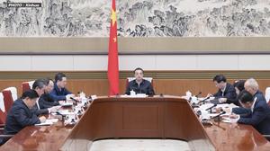 จีนขยายวันหยุดตรุษจีน เข็นสารพัดมาตรการ คุมวิกฤตไวรัสโคโรนา