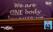ต้านกม.บังคับเข้าห้องน้ำตามเพศกำเนิดในรัฐนอร์ธแคโรไลนา สหรัฐฯ