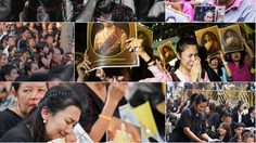 กระทรวงวัฒนธรรม เตรียมประชุมหารือสร้างพระเมรุมาศ 28 พ.ย. นี้