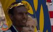 """ปอดเหล็กเอธิโอเปียคว้าชัย """"บอสตัน มาราธอน"""""""