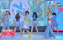"BNK48 ปล่อยเพลงใหม่ ""77 ดินแดนวิเศษ"" ชวนเหล่าโอตะเที่ยวทั่วไทย"