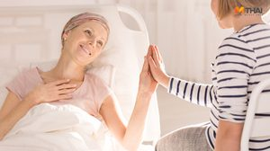 แชร์เก็บไว้! 5 วิธีดูแลผู้ป่วย ป้องกันอาการ แผลกดทับ