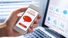 4 วิธี ช่วยเพิ่มประสิทธิภาพ การเรียนรู้ภาษาจีน ให้เป็นเรื่องที่ง่าย สำหรับการทำงาน
