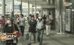 ผู้ติดเชื้อ MERS ในเกาหลีใต้ เพิ่มเป็น 35 คน