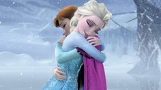 Frozen 2 เลื่อนฉาย…เร็วขึ้น!! พบกันช่วงท้ายปี 2019