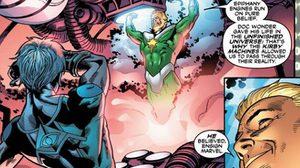 10 เหตุผลที่ทำให้ Marvel Boy เป็นที่ชื่นชอบของแฟนๆ