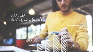 เข้าใจง่ายขึ้นเยอะ เทคนิคคิดเลขเร็ว และสูตรคณิตศาสตร์น่ารู้