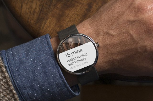 Moto-360-smartwatch-05-640x426