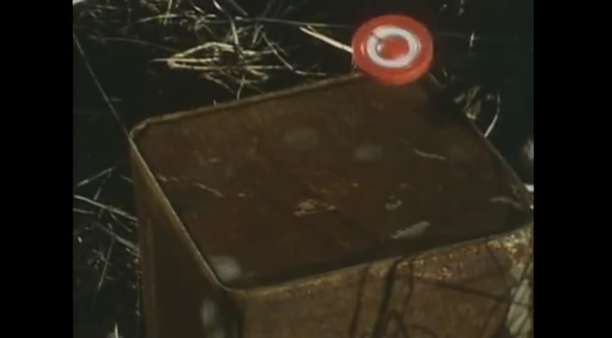เดชไรเดอร์ อาเมซอน คาเมนไรเดอร์ EP17 ตอน ภูเขาไฟฟูจิระเบิดครั้งใหญ่? แผนการกะทะทอดโตเกียว P3/3