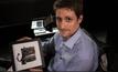 "Snowden โชว์จุดยืน ไม่ได้หวังทำเงินกับแฟน ""เอ็ดเวิร์ด สโนว์เดน"""