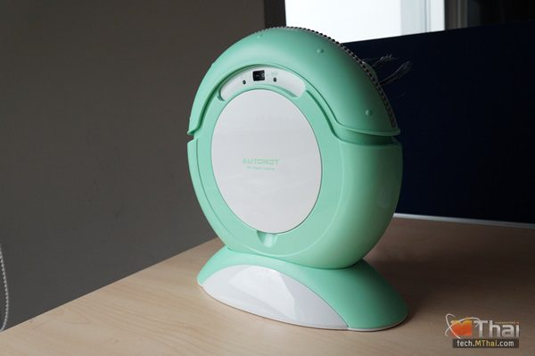 mini robot vacuum 044