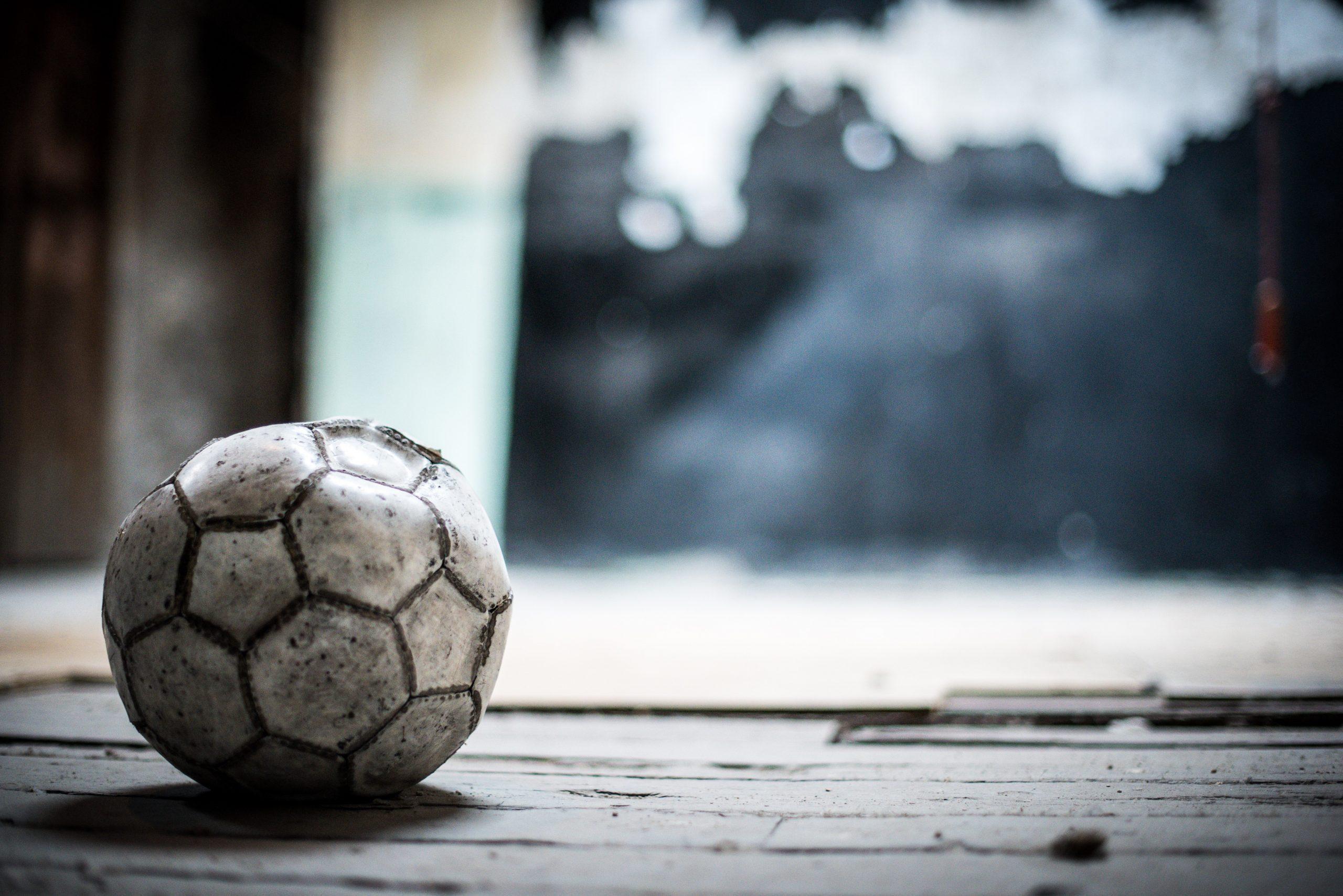 ผลบอลพรีเมียร์ลีก อังกฤษ ล่าสุด (นัดสุดท้าย ฤดูกาล 2019-20)
