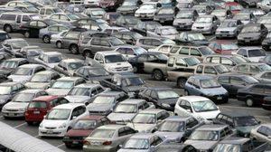 ชงรัฐเพิ่มภาษีทะเบียนรถเก่าเกิน7ปี  หวังกระตุ้นยอดขาย-ลดมลพิษ!