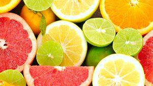 10 ผลไม้ของดี มีวิตามินซี ช่วยต้านไข้หวัด สรรพคุณเริ่ด!