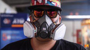 เสียงสะท้อนจากคนกรุง กับสถานการณ์ฝุ่นละออง PM2.5