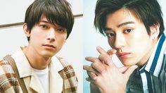 ส่อง 10 อันดับวัยรุ่นญี่ปุ่น หล่องานดี ปี 2018